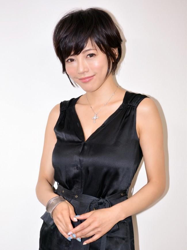 ShakuYumiko4