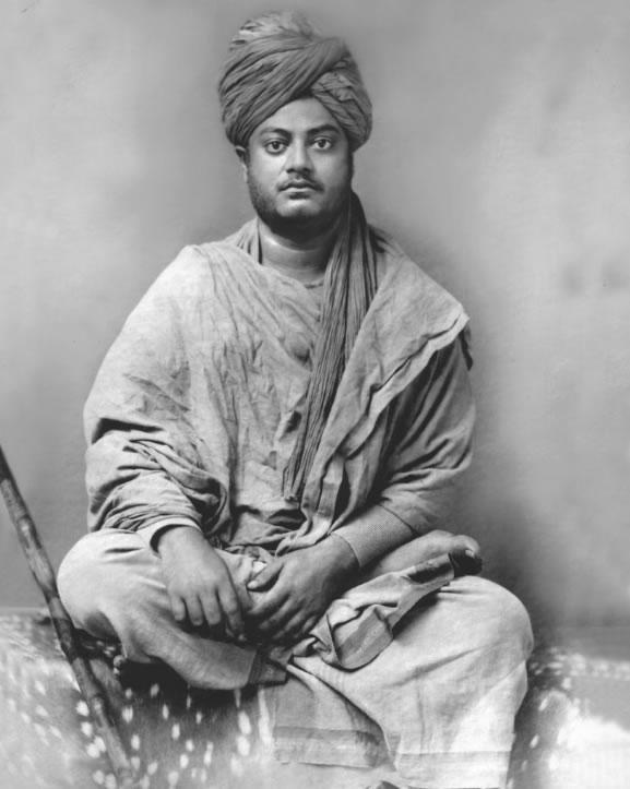 SwamiVivekananda2