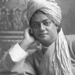 SwamiVivekananda3