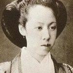 tokugawachikako