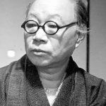 yamamotoshugoro
