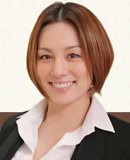 yonekuraryoko