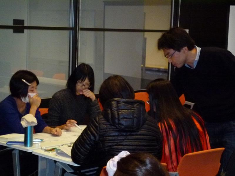 seminar20161217_3